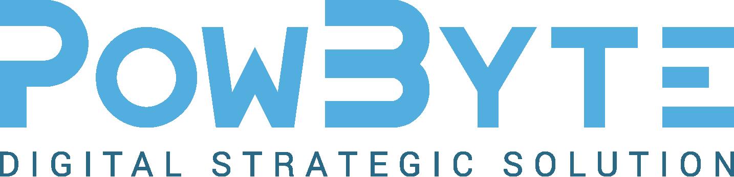Logo-PowByte_transparent